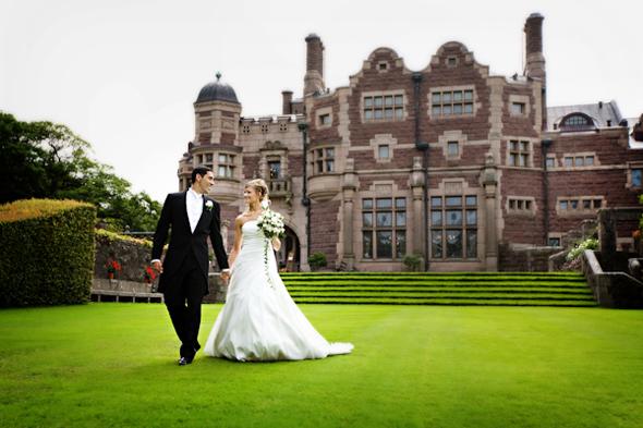 Photo by Louisville Wedding Photographer David Blair: Wedding Photography for Kentucky and Destination Weddings Worldwide.