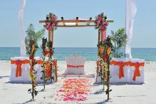 Big-Day-Orange-Beach-Wedding-Packages