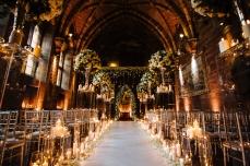 Castle_Weddings_Unique_Wedding_Planning-9