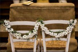 countryside-wedding-in-puglia_03