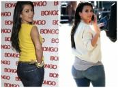 kim-kardashian-butt-implants-2