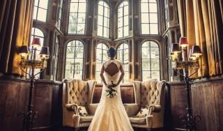 luxury-family-hotels-thornbury-castle-gloucestershire-weddings-3