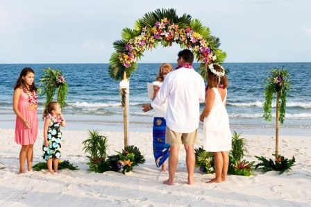 Sun-coast-Beach-Weddings