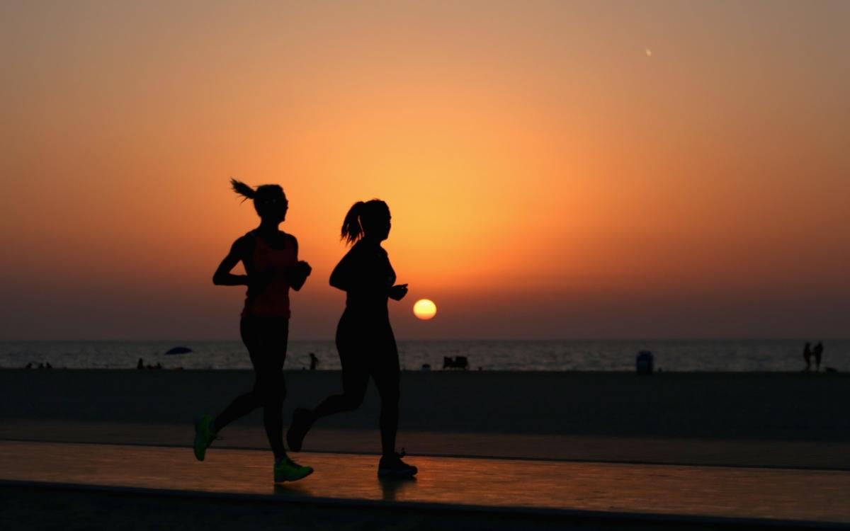 10 pofonegyszerű tipp az egészségért