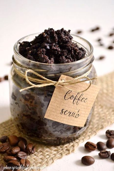 coffee_scrub5
