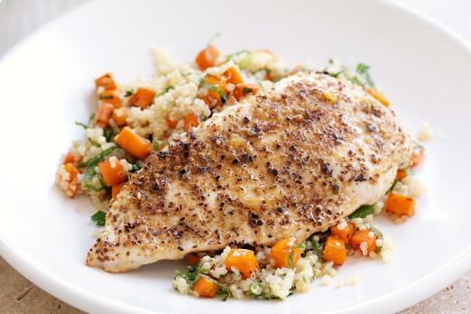 dukkah-chicken-and-quinoa-salad-81215-1