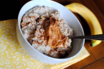 egg-white-oatmeal-recipe