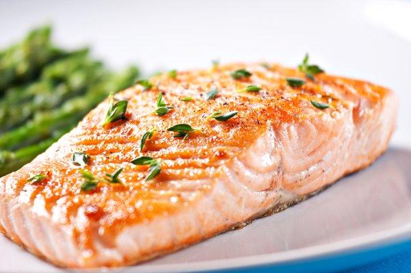 17718baked-salmon17