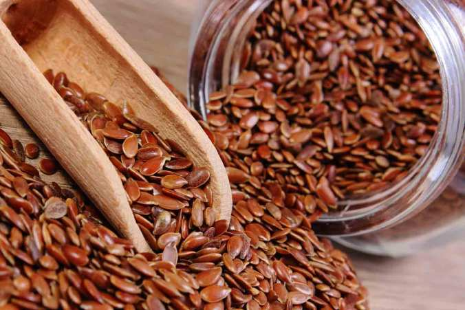dt60569844-flaxseed