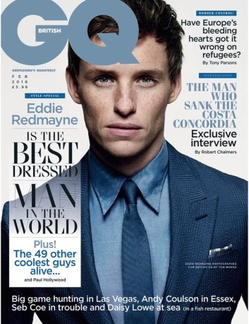 GQ-February-Cover-GQ-04Jan16_b_1445x878