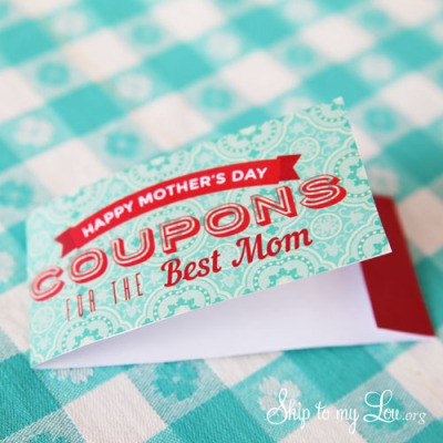 DIY-Coupon-book