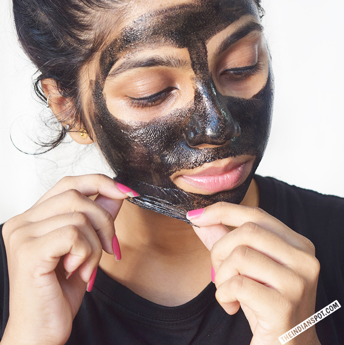 CHARCOAL-PEEL-OFF-MASK-4