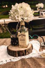 Mire nem jó, egy whiskys üveg?