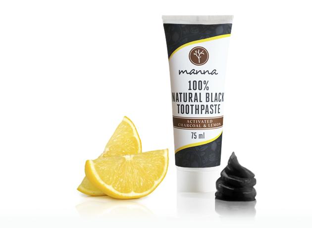 manna-fluoridmentes-fekete-fogkrem-citrommal-600