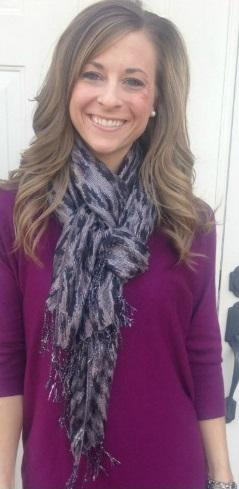 3-ways-to-tie-a-winter-scarf-3