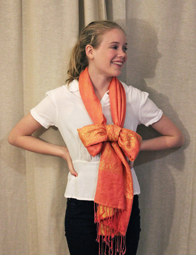 bow-scarf-how-to-tie-a-scarf-ways-to-tie-a-scarf