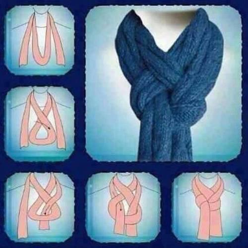 cute-design-diy-fashion-Favim.com-1033205
