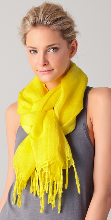 love-quotes-sunshine-knotted-tassel-scarf-product-1-13422559-066618067