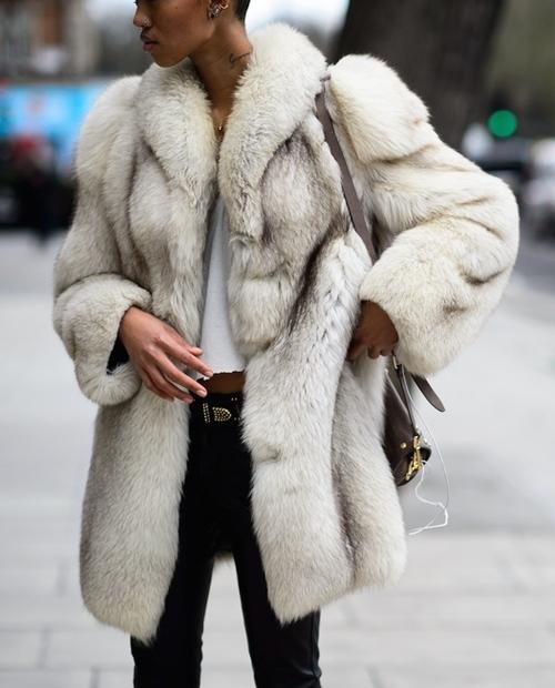 fur_coat2
