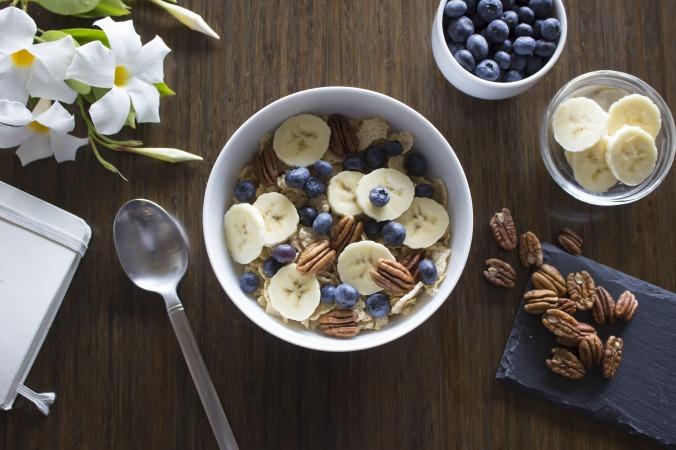 breakfast-2801031_1920