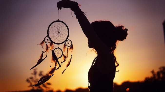 dream-catcher-tumblr-wallpaper-3