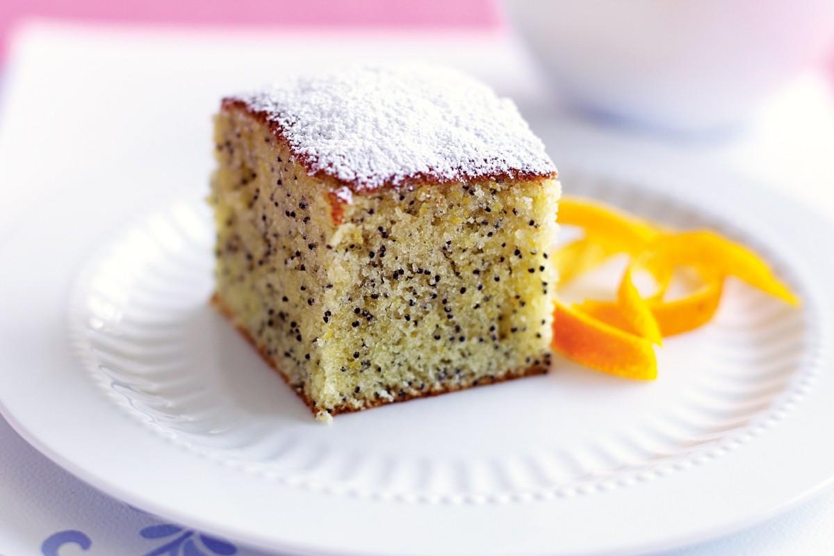 Egyszerű bögrés sütemények az ünnepekre
