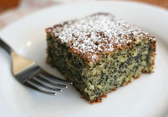 Poppy-Seed-Cake-e1344368985218