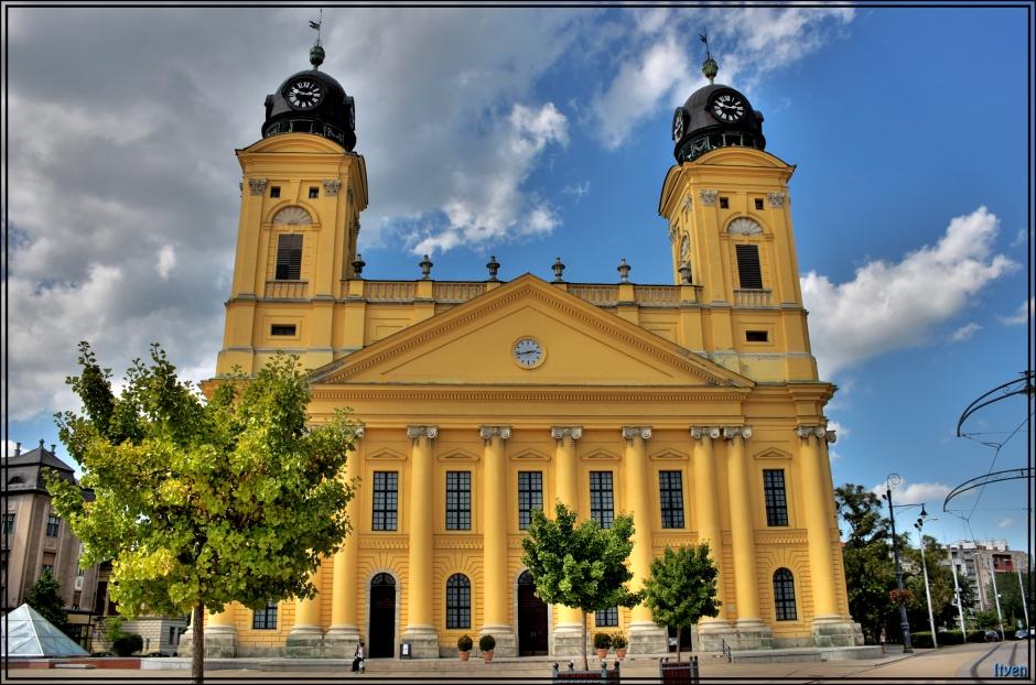 debrecen__nagytemplom__the_great_reformed_church__2012_1511210_9848