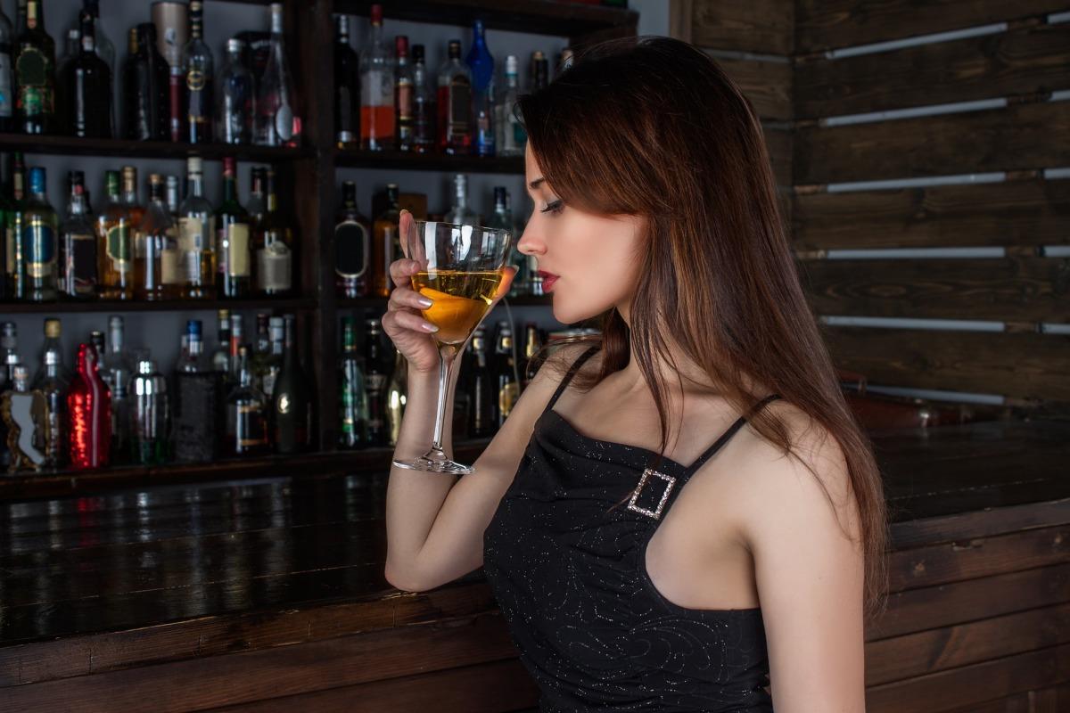 Hol kezdődik az alkoholizmus?