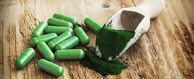 How-to-Take-Spirulina