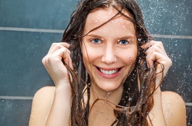 hair-wash-2
